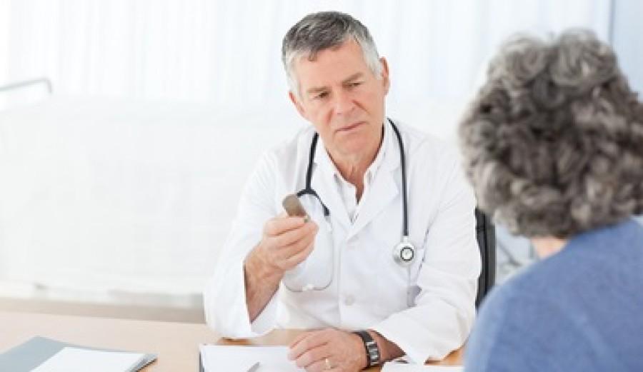 Iszonyú kínos kérdésekre kell ezentúl válaszolnunk a háziorvosnál, mutatjuk mik ezek!