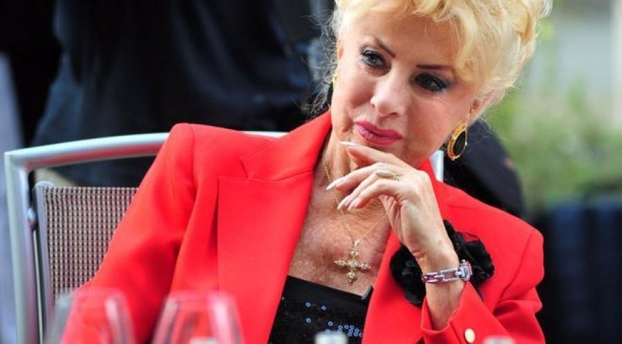 Megalázó nyugdíjat kap Medveczky Ilona!