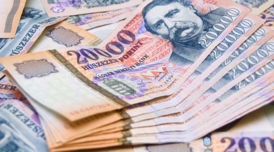2018-tól havi plusz 50 ezer forintot kapnak ezeke a nyugdíjasok!