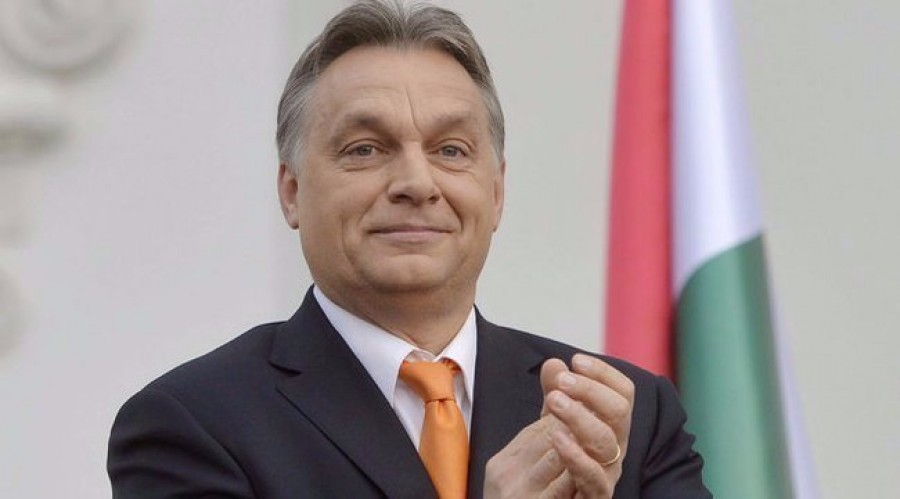 Itt van Orbán Viktor újabb ajándéka a nyugdíjasoknak!