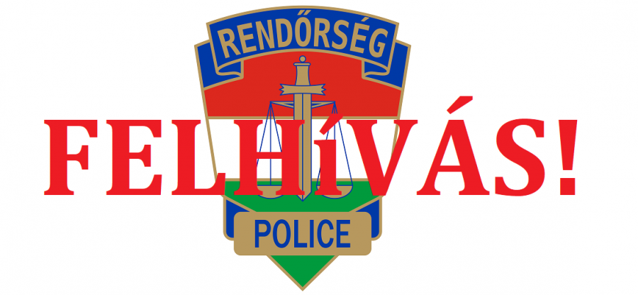 Figyelem! A rendőrség pár órája adta ki a közleményt! Mind Telekomos, Telenoros és Vodafone ügyfelet érint!