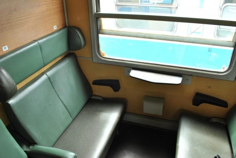 Egy siketnéma srác kéregetett a vonaton, miután adtam neki 500 forintot döbbenetes dolog történt!