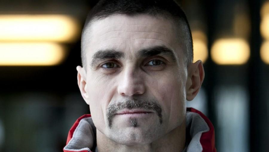 Elfajultak az indulatok: A Viszkis megalázó dolgot üzent Vujity Tvrtkonak!