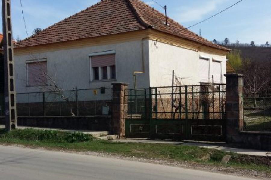 Családi házban élsz? Vigyázz, nehogy 300 ezer forintra bírságoljanak!