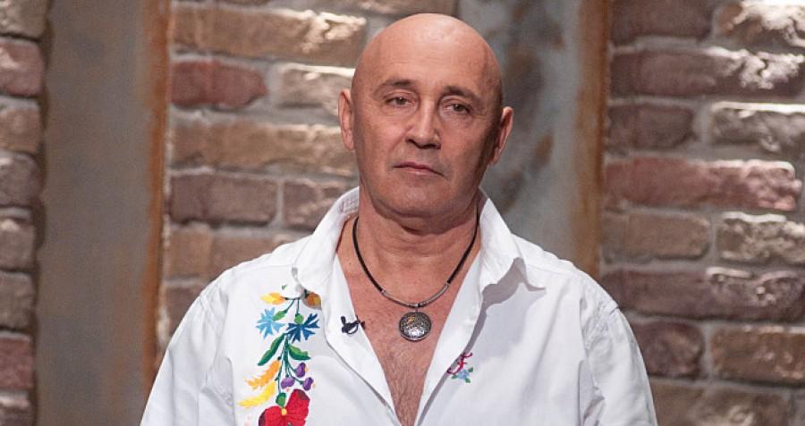 Pataky Attila kiakad: Hiába a rengeteg adó amit befizetett a házát sem tudja fenntartani nyugdíjából!