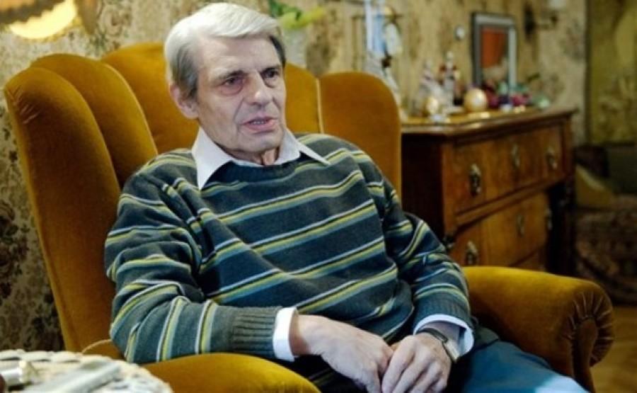 Döbbenet: Így néz ki ma Sztankay István sírja!