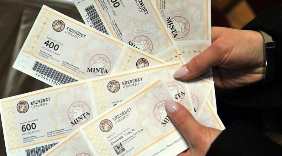 Felháborító! Így csapja be a magyar nyugdíjasokat a kormány!