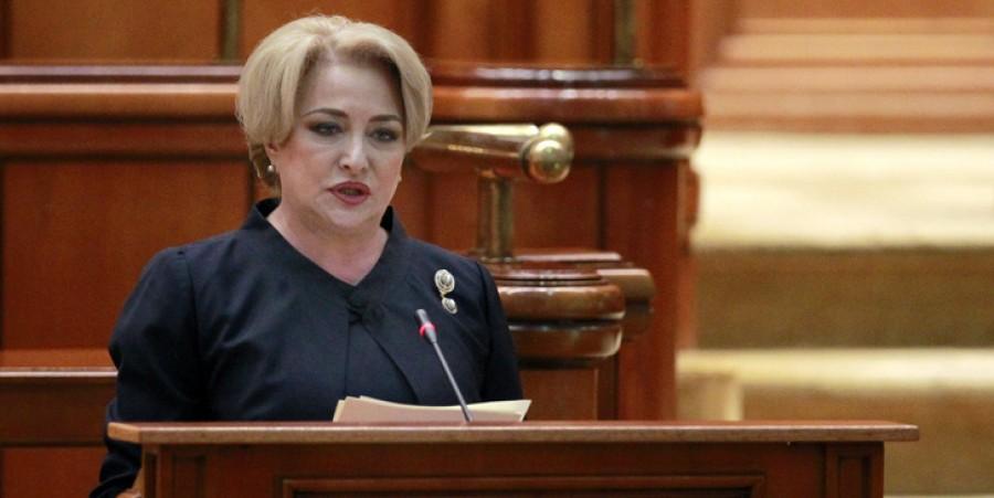 Meglepő dolgot üzent nekünk a Román miniszterelnök!