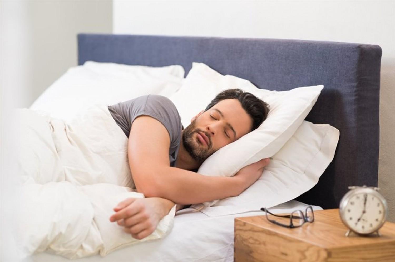 6 furcsa dolog, ami alvás közben történhet meg velünk