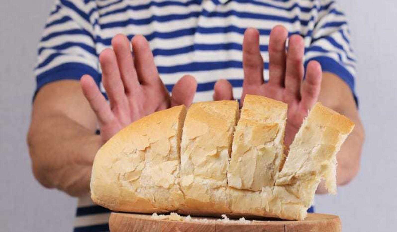 Ez a 7 tünet is gluténérzékenységre utalhat!