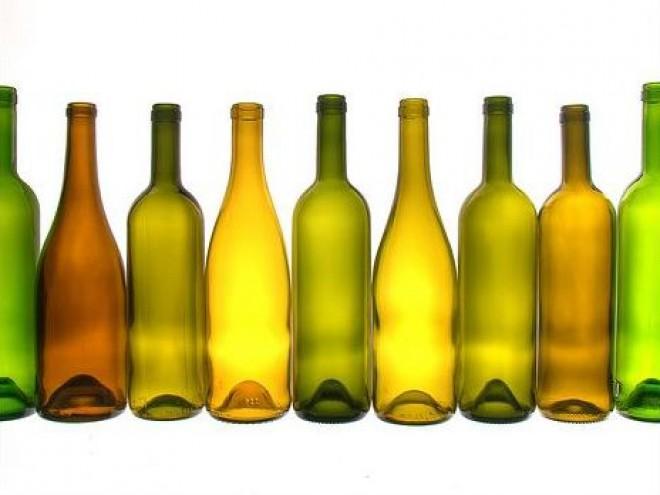 Mutatunk néhány okot, miért ne dobd ki a nem visszaváltható üvegeid...