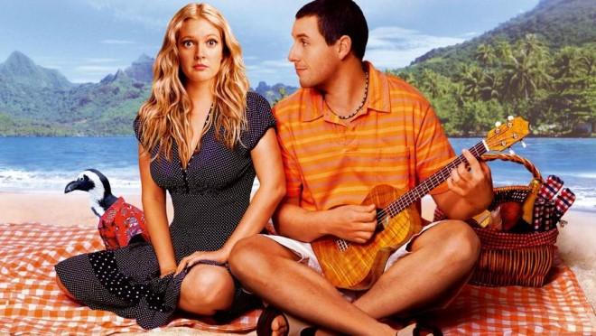 Emlékszik az 50 első randi című filmre? Megtörtént a valóságban!