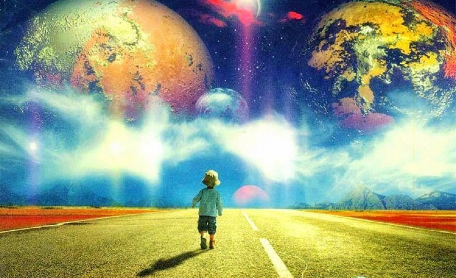 A születési dátumodból kiderül, hogy mi voltál előző életedben!