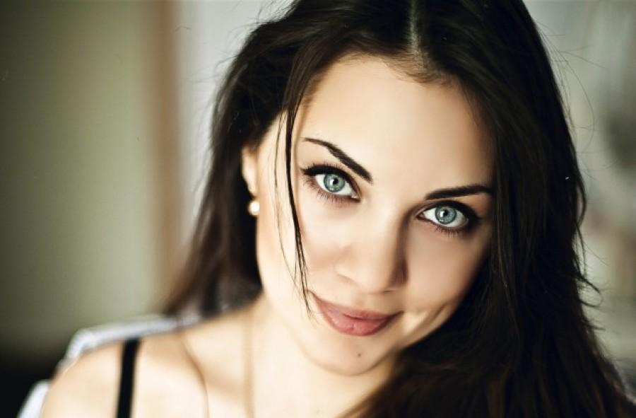 Ezeket a dolgokat árulja el Rólad a szemed színe, hiszen a szem a lélek tükre!