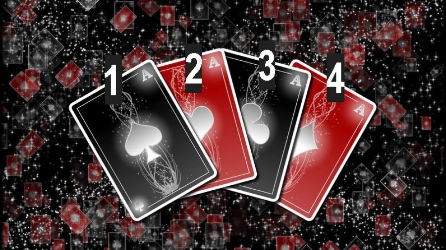 Válaszd ki melyik a legszimpatikusabb kártya számodra és tudd meg mit hoz Neked a jövő!