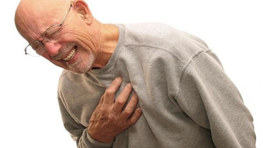 Figyelem, 5 tünet ami akár egy hónappal előre jelzi a szívinfarktust!